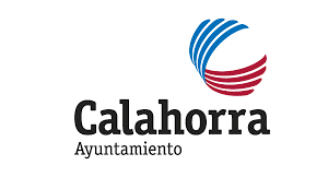 calahorra